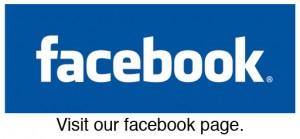 facebook_icon-300x139